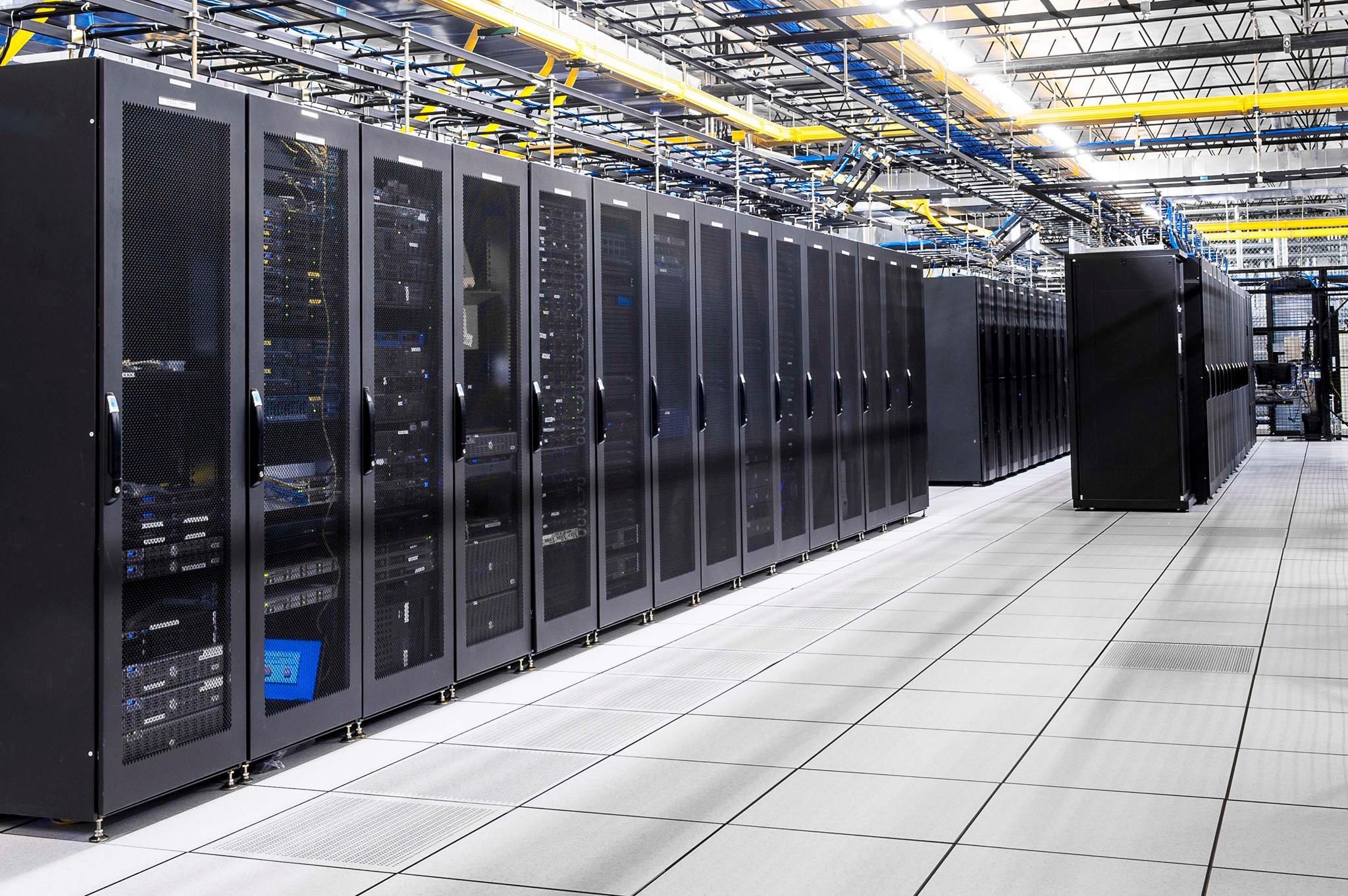 dallas_datacenter2