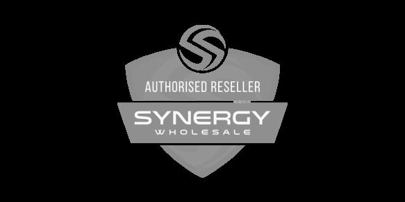 logo_synergy