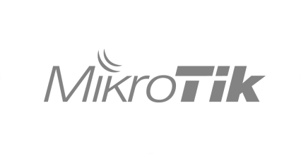 logo_mikrotik