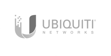 logo_ubnt