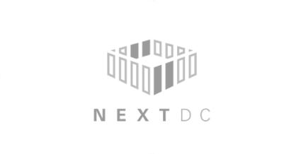 logo_nextdc