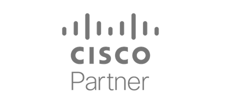 logo_cisco_p