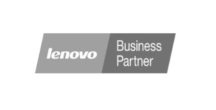 logo_lenovo_p