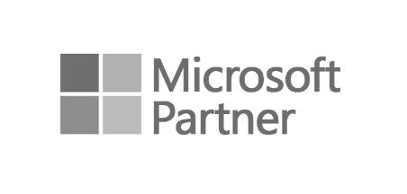 logo_ms_p