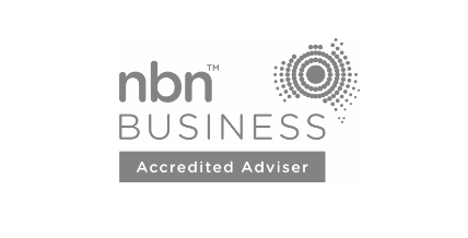 logo_nbn