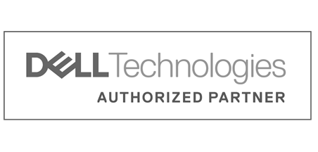 logo_dell_tech