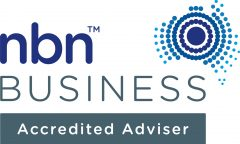 nbn business_Accredited Advisers_RGB